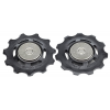 Shimano Dura-Ace 9070 11Speed Pulley Set 11 Speed