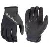 Troy Lee Designs Women Ruckus Glove 2019 Women's Size Small in Black