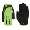 Sugoi Performance Full Glove Men's Size Small in Green