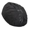 Sugoi Zap 2.0 Helmet Cover 2019 Men's Size Small/Medium in Black