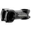 Race Face Evolve 31.8 Stem Black, 90mm Length