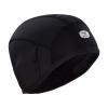 Sugoi Firewall Skull Cycling Cap 2019 Men's in Black