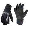 Sugoi Zero Plus Gloves Men's Size Medium in Black