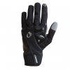 Pearl Izumi Women's Cyclone Gel Gloves Size Medium in Black