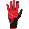 Pearl Izumi Cyclone Gel Bike Gloves Men's Size XX Large in True Red