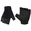 Oakley Mitt/Gloves Men's Size Small/Medium in Blackout