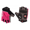 Castelli Roubaix W Gel Bike Gloves Women's Size Medium in Black