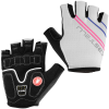 Castelli Wmn's Docissima 2 Gloves 2019 Women's Size Small in Black