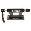 Thule 821 Low Rider Bike Carrier Bed Rider Van/Truck Bed Bike Rack