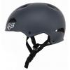 Fox Flight Sport Helmet Men's Size Medium in Black