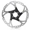 Shimano XT SM-RT76 6 Bolt Rotor 6 Bolt, 180mm
