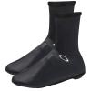 Oakley Shoe Cover Men's Size Small in Blackout