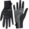Pearl Izumi W Escape Sfsh Lite Gloves Men's Size Small in Black