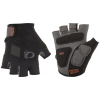 Pearl Izumi Elite Gel Bike Gloves Men's Size Large in Black