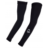 Pearl Izumi Wmns Elite Thrm Arm Warmers Women's Size Large in Black