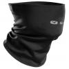 Sugoi Mid Zero Thermal Tube Men's in Black