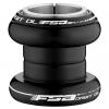 """FSA Orbit DL 1-1/8"""" Headset Black"""