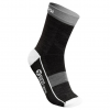 Sugoi RS Winter Cycling Socks Men's Size Small in Black