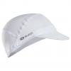 Sugoi Cooler Cycling Cap Men's in White