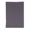 Sugoi Wool Neck Buff 2019 Men's in Charcoal