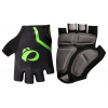 Pearl Izumi Select Bike Gloves Men's Size Small in Black