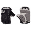 Pearl Izumi W Select Bike Gloves Women's Size Small in Black