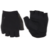 Sugoi Classic Gloves 2019 Men's Size Small in Black