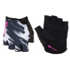 Sugoi Women's Classic Gloves 2019 Size Extra Small in Black