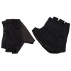 Sugoi Women's Classic Bike Gloves Size Extra Small in Black