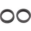 FSA Bottom Bracket Adaptor for 386 Evo BB30 or Pressfit 30 Frame