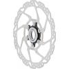 Shimano SM-RT54 Centerlock Rotor 180mm, Centerlock, with Lockring