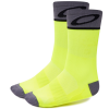 Oakley Cycling Socks Men's Size Small in Red Line
