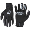 Pearl Izumi Thermal Lite Gloves 2016 Men's Size Small in Black
