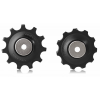 Shimano 105 5800 11 Speed Pulley Set GS 11 Speed Pully Set