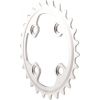 Shimano XT Fc-M785 10 Speed Chainring 26T, 64mm, 10SPD, Ak-Type, Inner Ring