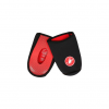 Castelli Toe Thingy 2 in Black