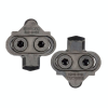 Shimano SH51 SPD Cleats Black, 4 Deg, Pair, Fits SH 51
