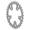 Shimano Ultegra Fc-6703 Chainring 30T 92mm 10SPD Triple Inner Ring