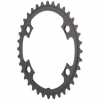 Shimano Ultegra Fc-6800 11-SPD Chainring 36 Tooth, Inner, for 52/36 or 46/36