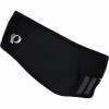 Pearl Izumi Barrier Headband Men's in Black