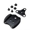 Shimano SPD SM-SH41 Cleat Adapters