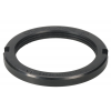 Shimano Dura-Ace Track Hub Lockring For Track Cogs