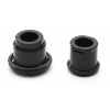 Easton X5 Rear End Caps 12 X 142mm/148mm, Pair, Easton # 8022450