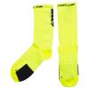 Pearl Izumi Elite Tall Socks Men's Size Medium in Pi Core Black