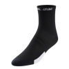 Pearl Izumi Elite Socks 2019 Men's Size Medium in Classic