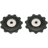 Shimano 105 5700 Pulley Set Black, 10 Speed SS/GS