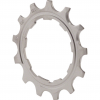 Shimano Dura-Ace CS-9000 11-Speed Cog 11-Speed 12T 2Nd Position Cassette Cog