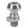 Hope Seat Collar Replacement Bolt Bolt and Nut for 28.6-34.9mm Clamps