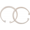 FSA BB30 Inner Snap Ring Set Assorted