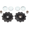 Shimano Alivio M430 9 Speed Pulley Set 9 Speed Set